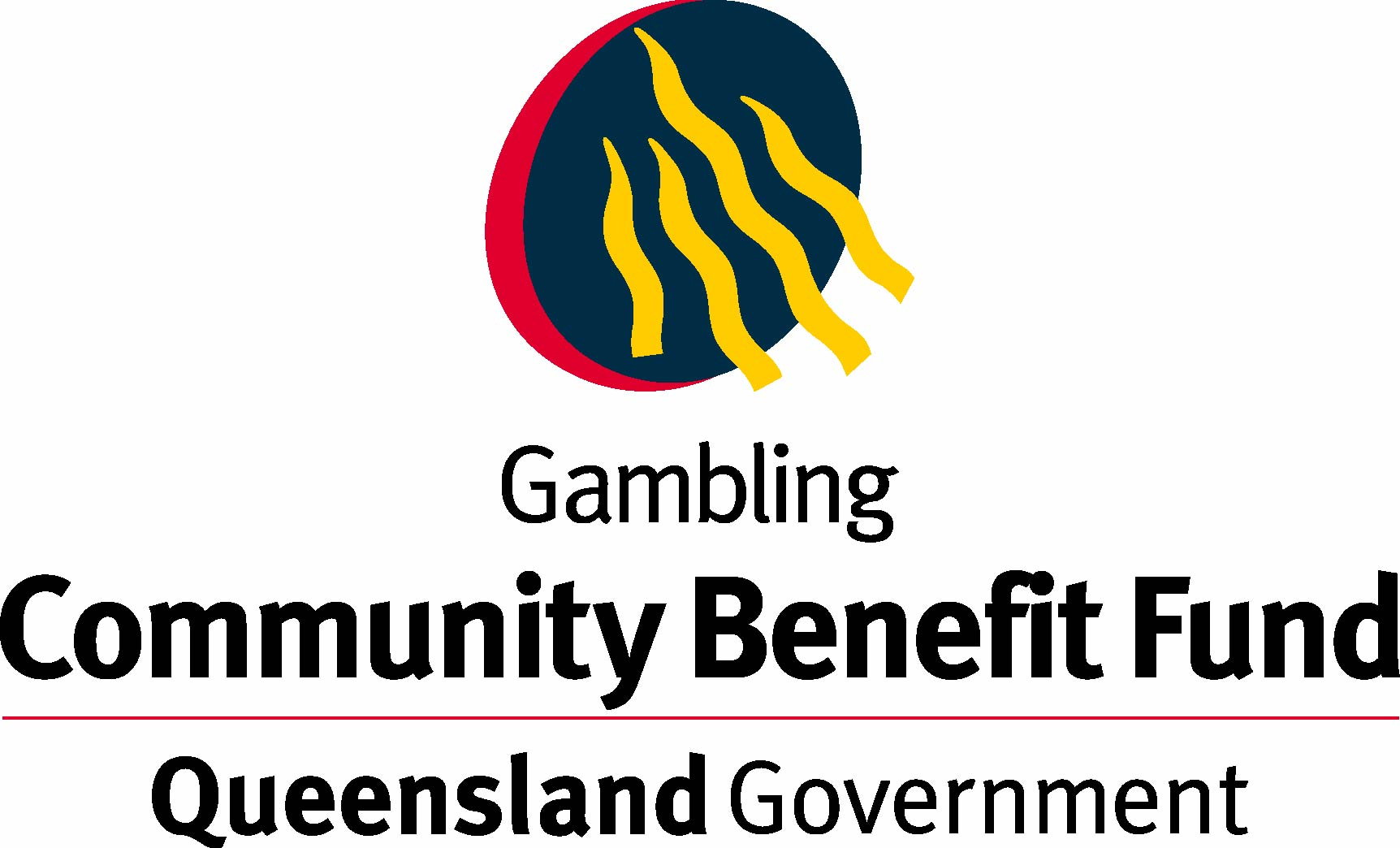 Queensland gambling fund grants of paris casino